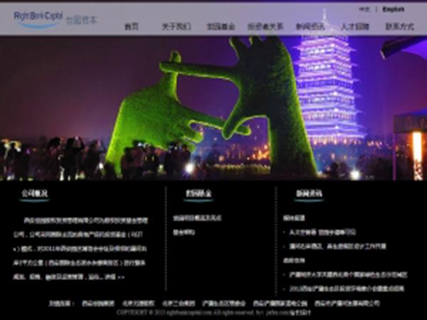 乐虎国际官方网下载世园股权投资管理有限公司